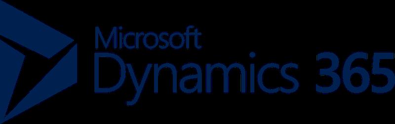 Dynamics 365 CRM - Circyl